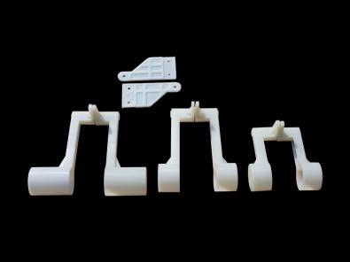 重锤(左右)/ 三角板(左右)